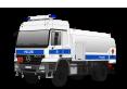 68632-vorfeldtankwagen-bundespolizei-mercedes-actros-ohne-sosi-png