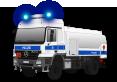 68633-vorfeldtankwagen-bundespolizei-mercedes-actros-mit-sosi-png