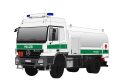 68638-vorfeldtankwagen-bundespolizei-mercedes-actros-ohne-sosi-png