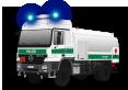 68639-vorfeldtankwagen-bundespolizei-mercedes-actros-mit-sosi-png