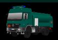 68641-vorfeldtankwagen-bundespolizei-mercedes-actros-dunkelgr%C3%BCn-ohne-sosi-png