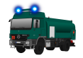 68642-vorfeldtankwagen-bundespolizei-mercedes-actros-dunkelgr%C3%BCn-mit-sosi-png
