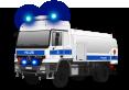 68652-vorfeldtankwagen-bundespolizei-mercedes-actros-mit-sosi-frontblitzer-png