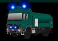 68653-vorfeldtankwagen-bundespolizei-mercedes-actros-dunkelgr%C3%BCn-mit-sosi-frontblitzer