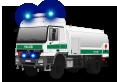 68654-vorfeldtankwagen-bundespolizei-mercedes-actros-mit-sosi-frontblitzer-png