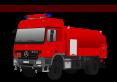 68657-vorfeldtankwagen-feuerwehr-mercedes-actros-ohne-sosi-png