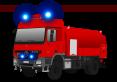 68658-vorfeldtankwagen-feuerwehr-mercedes-actros-mit-sosi-png