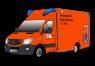 68674-rtw-hannover-region-drk-ohne-png