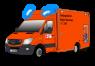 68675-rtw-drk-hannover-region-ani-png