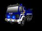 68716-kipper-dah-anirkl-png