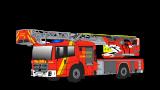68767-dlk-hannover-ohne-png