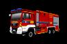 69144-tulf-wf-chempark-leverkusen-ohne-png