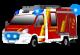 69329-mlf-hannover-ani-png