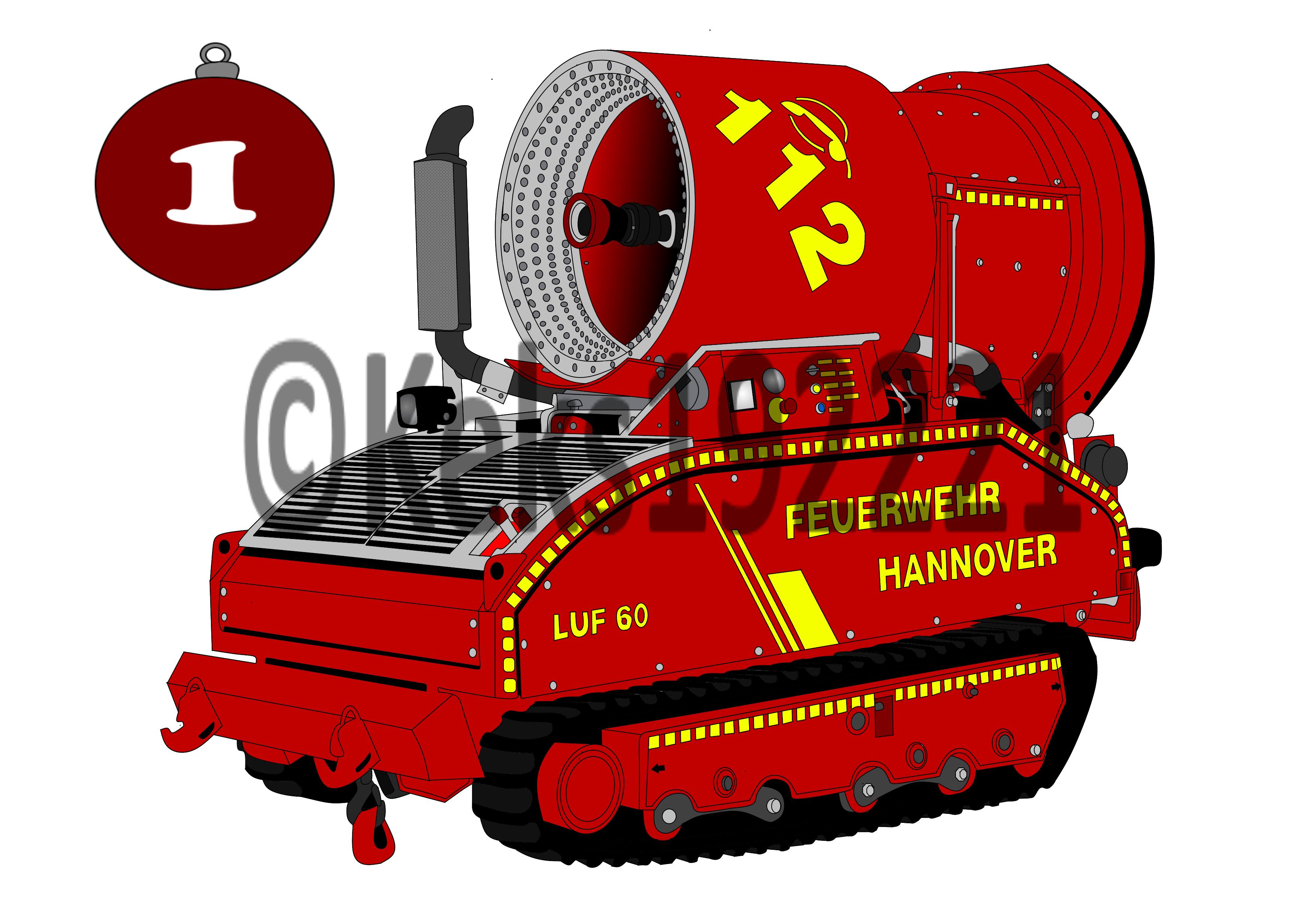 69527-luf-60-hannover-vorschau-t%C3%BCr-1-png