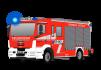 69540-bf-hlfa-mit-png