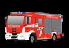 69541-bf-hlfa-ohne-png