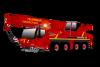 69580-fwk-hannover-ani-orange-png