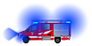 69595-lf-altach-mit-sosi-png