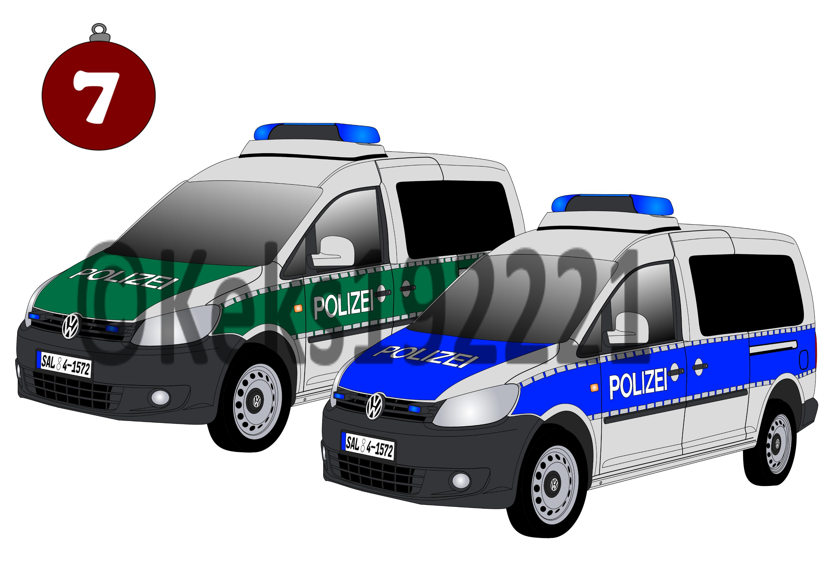 69806-diensthunde-gr%C3%BCn-und-blau-vorschau-png