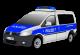 69807-diensthunde-blau-ohne-png