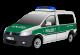69808-diensthunde-gr%C3%BCn-ohne-png