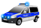 69809-diensthunde-blau-ani-png