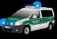 69810-diensthunde-gr%C3%BCn-ani-png