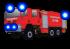 69850-tlf-9000-mit-png