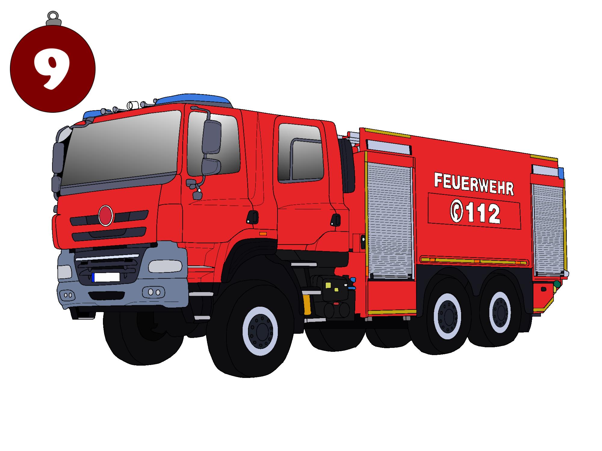 69852-tlf-9000-vorschau-png
