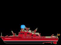 69891-bootklein-mit-png