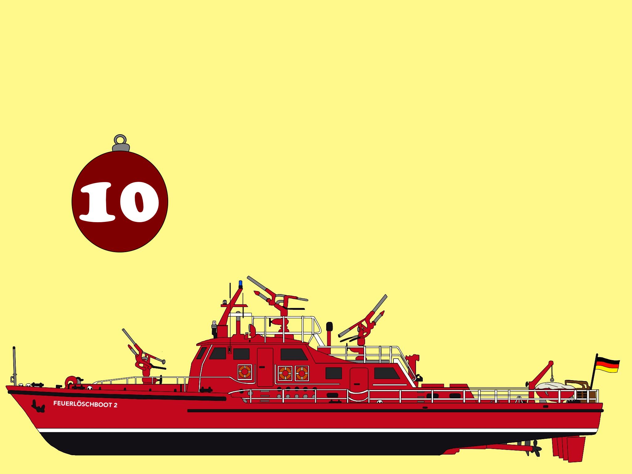 69893-vorschau-l%C3%B6schboot-d%C3%BCsseldorf-seitlich-png