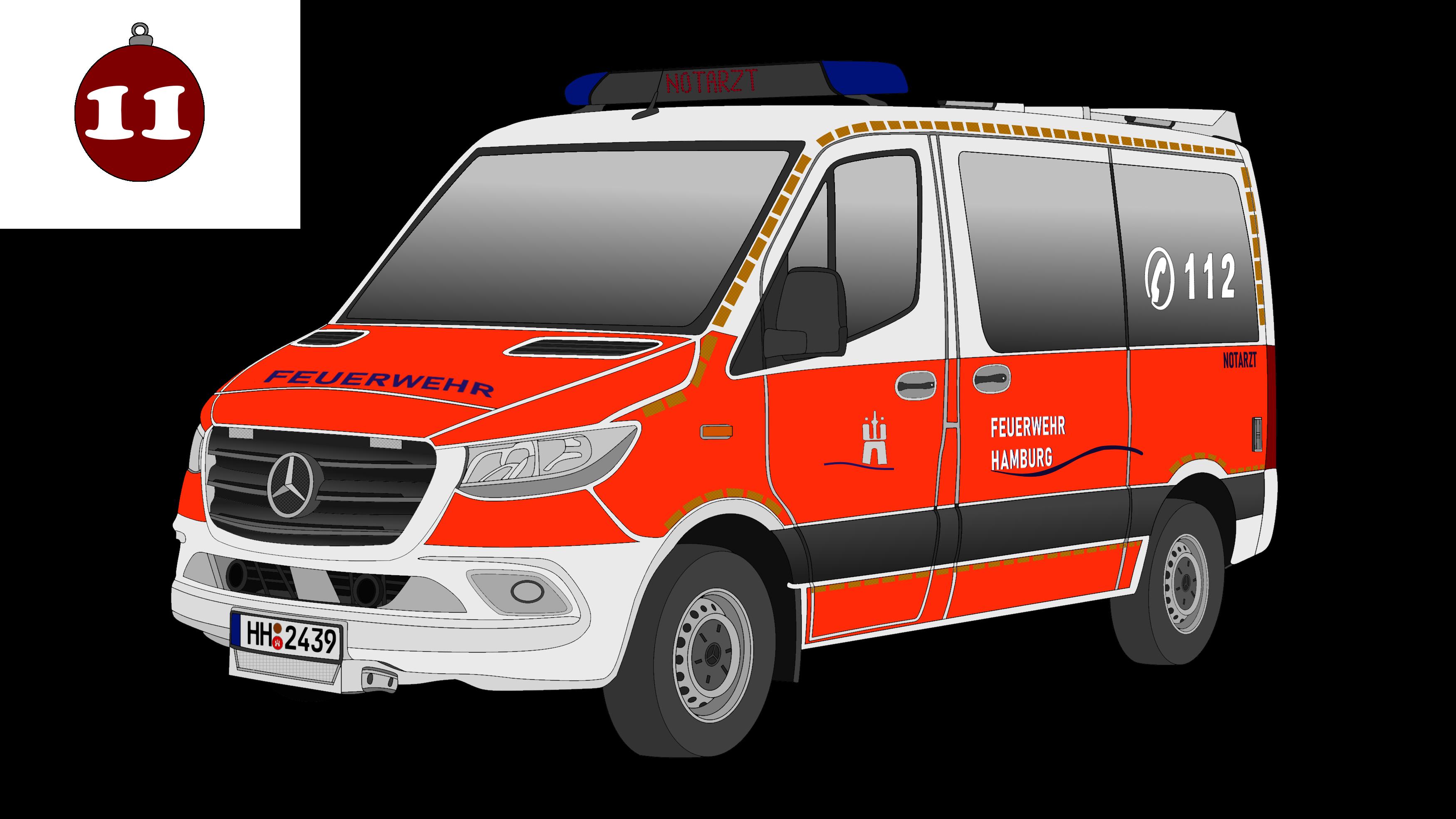 69935-nef-sprinter-hamburg-2019-gro%C3%9F-mit-c-weihnachten-png