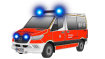 69937-nef-sprinter-hamburg-2019-mit-sosi-png