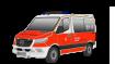 69939-nef-sprinter-hamburg-2019-ohne-sosi-png