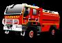 70248-gtlf-frankreich-ohne-png