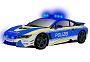 70271-werbefahrzeug-der-kampagne-tune-it-safe-des-verbandes-der-automobil-tuner-e-v-bl
