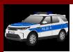 70330-discovery-bundespolizei-ohne-sosi-png