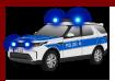 70331-discovery-bundespolizei-mit-sosi-png