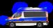 70349-w%C3%BCnschewagen-set2-ani-png