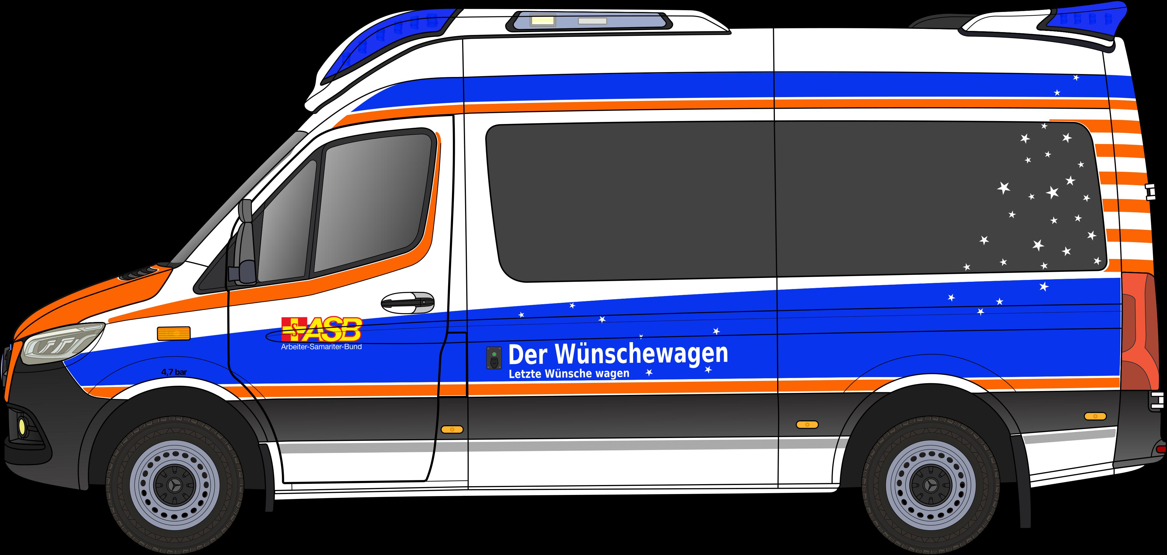 70350-w%C3%BCnschewagen-png