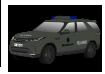 70424-discovery-bundespolizei-ohne-sosi-png