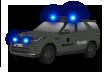 70425-discovery-bundespolizei-mit-sosi-png