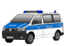 70505-vw-t5-bundespolizei-ohne-sosi-png