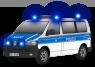 70506-vw-t5-bundespolizei-mit-sosi-png