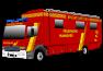 70513-elw-2-3-hannover-ohne-png