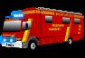 70515-elw-2-hannover-ani-png