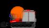 70601-klf-w-lech-orange-png