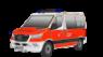 70630-nef-sprinter-hamburg-2019-ohne-sosi-png