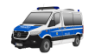 70633-grukw-polizei-hamburg-sprinter-2019-ohne-sosi-png