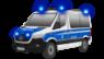 70634-grukw-polizei-hamburg-sprinter-2019-mit-sosi-png